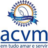 Logo_acvm